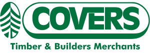 Covers - Timber & Builders Merchants
