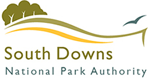 South Downs National Park Authority