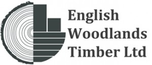 English Woodlands Timber Ltd