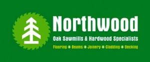 Northwood Forestry