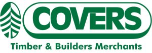 Covers Builders Merchants