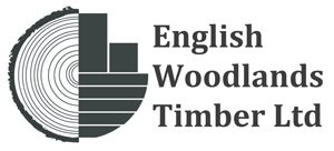 English Woodlands Timber