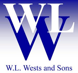 WL Wests Logo